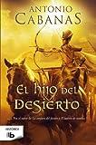 Libros PDF El hijo del desierto B DE BOLSILLO (PDF y EPUB) Descargar Libros Gratis