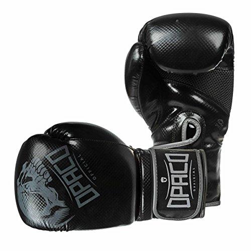Opaco-Boxing-Gloves-Skull-14-Oz
