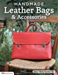 Handmade Leather Bags & Accessories (...