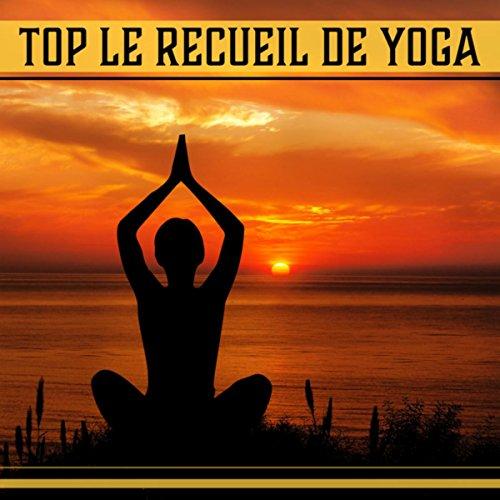 brillante-musique-de-yoga