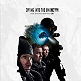 Unknown Movie Sound Tracks - Best Reviews Guide