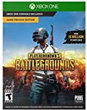 #3: Xbox One PLAYERUNKNOWN'S BATTLEGROUNDS (Xbox One Download Code)