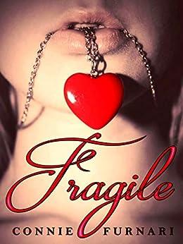 Fragile di [Connie Furnari]