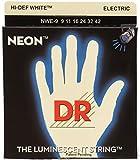 Dr S Neon nwe de 9HiDef Electric Cuerdas - Best Reviews Guide
