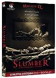 Slumber-Limited Edition (DVD)