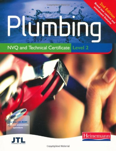plumbing-nvq-technical-certificate-level-2-student-book-2nd-edition