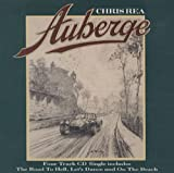 Auberge by Chris Rea