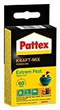Pattex Kraft Mix Extrem Fest 2 x 12 g, PK6FT