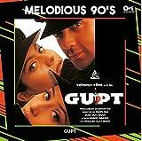 #7: Gupt - CD
