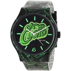Reloj Marc Ecko para Hombre E06507M1