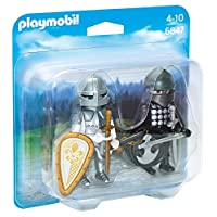 Playmobil 6847 Collectable Knight