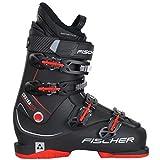 Skischuhe Fischer Cruzar X 8.5 Thermoshape