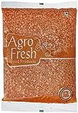 #6: Agro Fresh Premium Masoor Dal, 500g