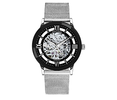 Reloj Pierre Lannier para Hombre 319A138