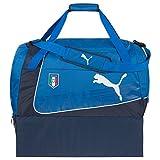 Italien PUMA evoPOWER Fußball Tasche 075108-01