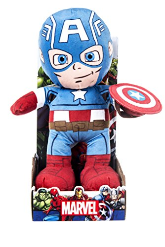 marvel-31064-10-inch-captain-america-soft-plush-toy