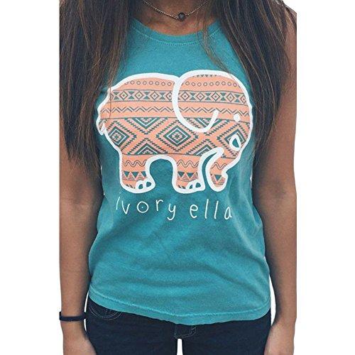 meinice-verano-paisley-elefante-impresion-chaleco-azul-azul-large