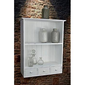 Küche Livitat® Wandschrank Küchenschrank Küchenregal ...