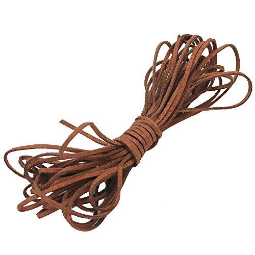 1-rollo-durable-gamuza-marron-cordon-2mm-cadena-diy-abalorios-collar-pulsera