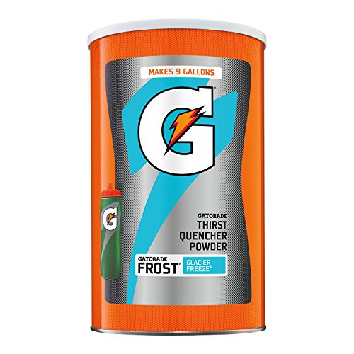 gatorade-thirst-quencher-powder-frost-glacier-freeze-765-ounce-by-gatorade