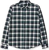 Mexx Boy's Shirt