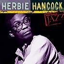 Ken Burns Jazz: Herbie Hancock