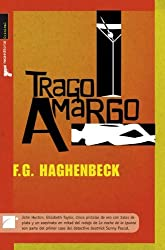 Trago Amargo (Criminal (roca))