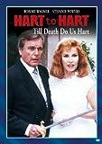 Hart To Hart: Til Death Do Us Hart [DVD] [Region 1] [NTSC] [US Import]