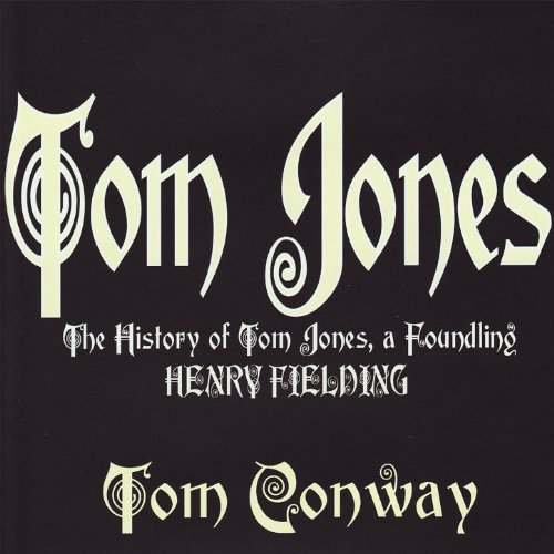 """merriage in henry fieldings tom jones The history of tom jones, a foundling (book review  are possibly very rare talents,"""" observed henry fielding in the history of tom jones,  marriage for love."""