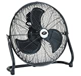 Quality Fans - Best Reviews Guide