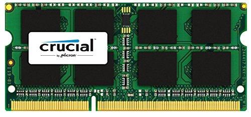 crucial-8gb-single-ddr3l-1866-mt-s-pc3-14900-sodimm-204-pin-mmoire-pour-mac-ct8g3s186dm