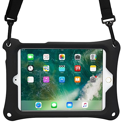 apple-ipad-mini-1-2-3-4-case-cooper-bounce-strap-shoulder-strap-heavy-duty-work-rugged-tough-protect
