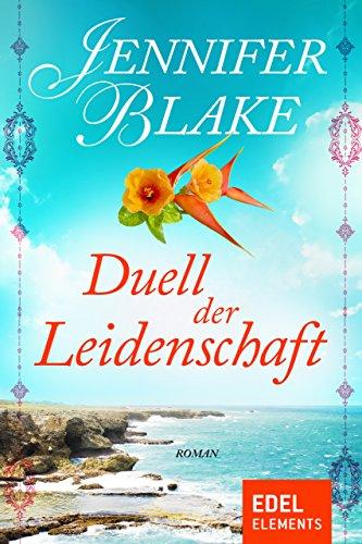 Duell der Leidenschaft (Master at Arms 5) (German Edition)