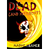 DEAD (and hellbent) (DEAD(ish) Book 5)