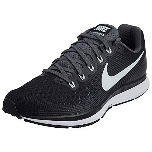 51d%2BPuE4iXL. SS500  - Nike Men's Air Zoom Pegasus 34 Running Shoes