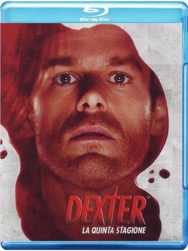dexter-stagione-05