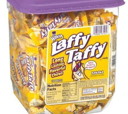 laffy-taffy-banana-145-pieces-tub-by-nestle