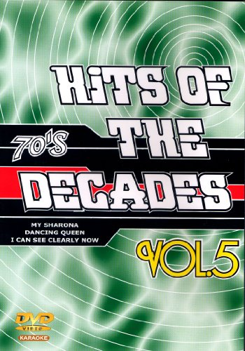 dvd-karaoke-hits-of-the-decades-vol-05-annees-70-1