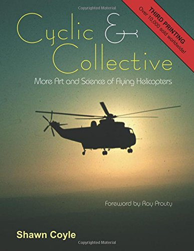 Cyclic and Collective