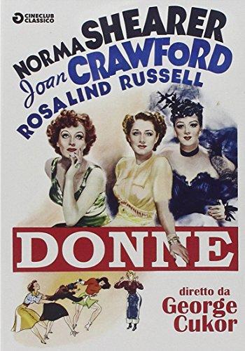 donne-1939