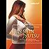 Jin Shin Jyutsu: Die Kunst der Selbstheilung durch Auflegen der Hände