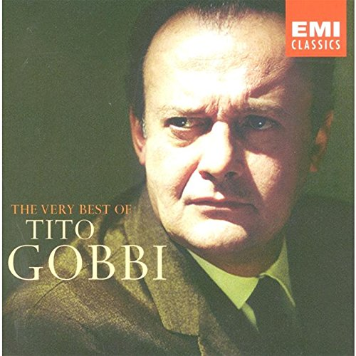 the-very-best-of-tito-gobbi
