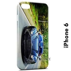 Coque Etui iPhone 6 Aston Martin DB9 étui Housse Case Cover Protection