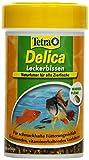 TetraDelica Daphnia