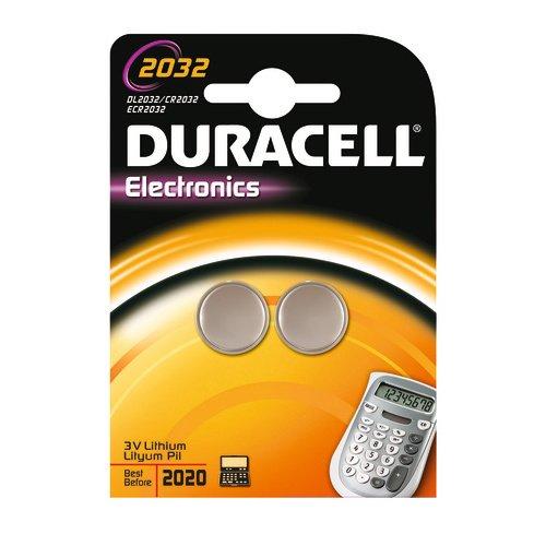 od-duracell-5299920-batterie-a-bottone-al-litio-cr2032-confezione-da-2