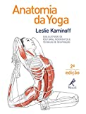 Anatomia da Yoga