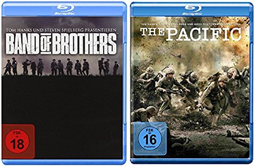 band-of-brothers-the-pacific-blu-ray-set-komplette-serien