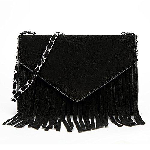 hb-style-bolso-de-hombro-nina-mujer-color-negro-talla-m