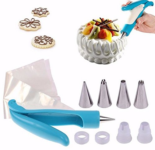 1pcs-cake-decorating-icing-smoother-polishing-surface-cake-sugar-diy-bakery-tools-kitchen-mold