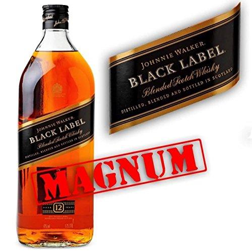 johnnie-walker-johnnie-walker-black-label-12-ans-magnum-15l